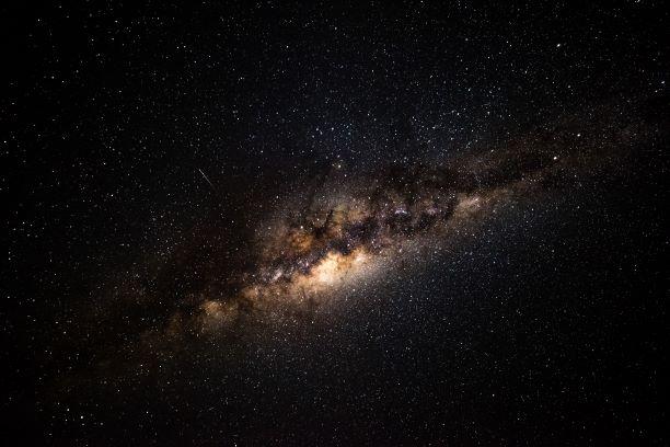 Planetobus